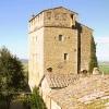 Castello-Del-Poggiarello Di-Stigliano