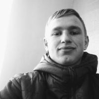 Личная фотография Влада Петренко