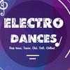 ELECTRODANCES   Club   Deep House   DNB   Trance