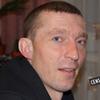 Игорь Рогожкин