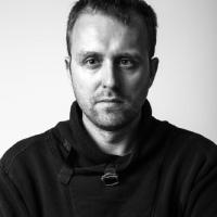 Стас Страхов фото со страницы ВКонтакте