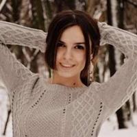 Фотография профиля Валерии Бельской ВКонтакте