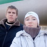 Фотография профиля Виктора Моисеенко ВКонтакте