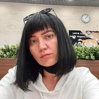 Anastasia  Ranzuzova