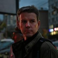Фотограф Мелонов Николай