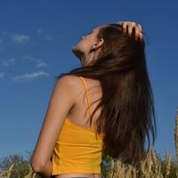 Личная фотография Irina Logunova