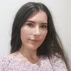 Анастасия Куйбышева