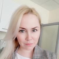 ВикторияФёдорова