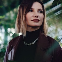 Фотография профиля Виктории Черенцовой ВКонтакте