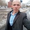 Александр Чорба