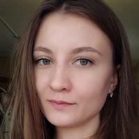 Личная фотография Виктории Курсовой ВКонтакте