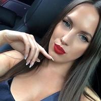 Стилист Katerina Shur