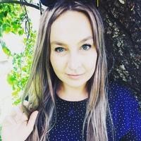Фотография профиля Елены Савчковой ВКонтакте
