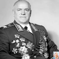 Иван Иванчик