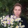 Катя Сарапульцева