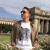 Александр Майоров, 0 подписчиков