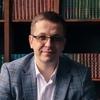 Андрей Чирков