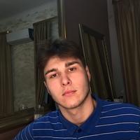 Данил Яндуткин, 0 подписчиков