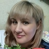 Елена Ференец