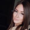 Alyona Sandler