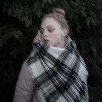 Варвара Неряхина, 0 подписчиков