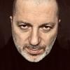 Vadim Samoylov