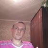 Артём Отморский