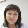 Ольга Аршинова