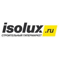isolux.ru, интернет-магазин строительных материалов