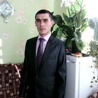 Личная фотография Вадима Сергеева