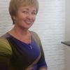 Dania Vildanova-Farvazova