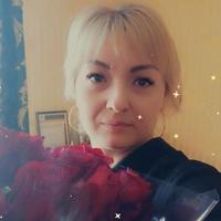 Фотография Марины Неклюдовой ВКонтакте