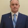 Сергей Коптюбенко