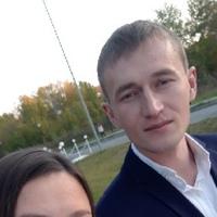 Фотография страницы Галинушки Матвеевой ВКонтакте