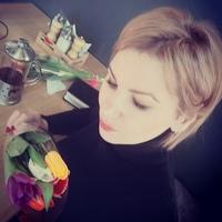 Личная фотография Натальи Жиряковой