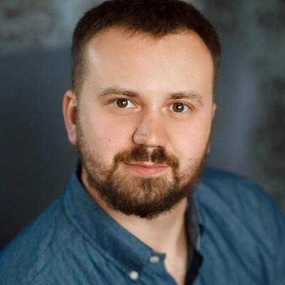 Валерий Писарев, Тюмень