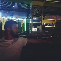 Джафар Шакиров, 3374 подписчиков