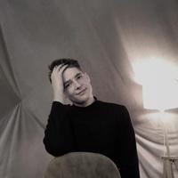 Личная фотография Александра Рябицкого