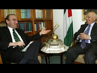 Foreign Policy with Robert Inlakesh - US/Israel Meddle In Gaza As They Scream Of Foreign Meddling