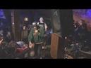 Дикий Ди, Джаз Ролла, DJ Original Dee, Masta Tros - фрагмент с тусы Огонь Фанка 10 лет