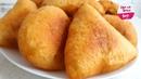 Беляши и Пирожки будут СУПЕР Пышные если добавить ЕГО в дрожжевое тесто Быстрый и сочный рецепт