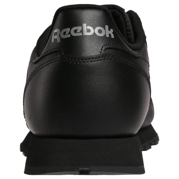 Кроссовки Reebok Classic Leather image 4
