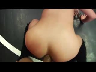 Mia LeLani - Anal Workout 2 (Анальная Тренировка 2) - Секс/Порно/Фуллы/Знакомства