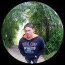 Личный фотоальбом Серёжи Князя
