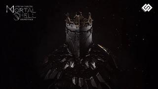 Atrium Carceri - Deep Roots [Mortal Shell Official Soundtrack]