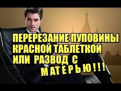 Развод с Матерью АЛЬФАЧ АЛЕНЬ МИСП МД ТП БИНГО