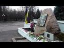 20 лютого 2020 року смт Драбів