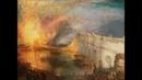 Beethoven: String Quartet no. 16 in F major, op. 135. Quatuor Mosaïques