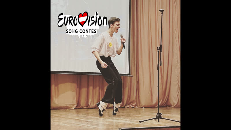 Artem Kovi 15th Anniversary Celebration Concert