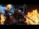 Manowar - Return Of The Warlord - Ghost Rider Full HD
